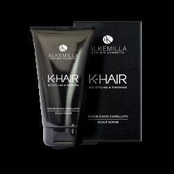 Jabón de Alepo original - Laurel 30% - Sapone di un Tempo