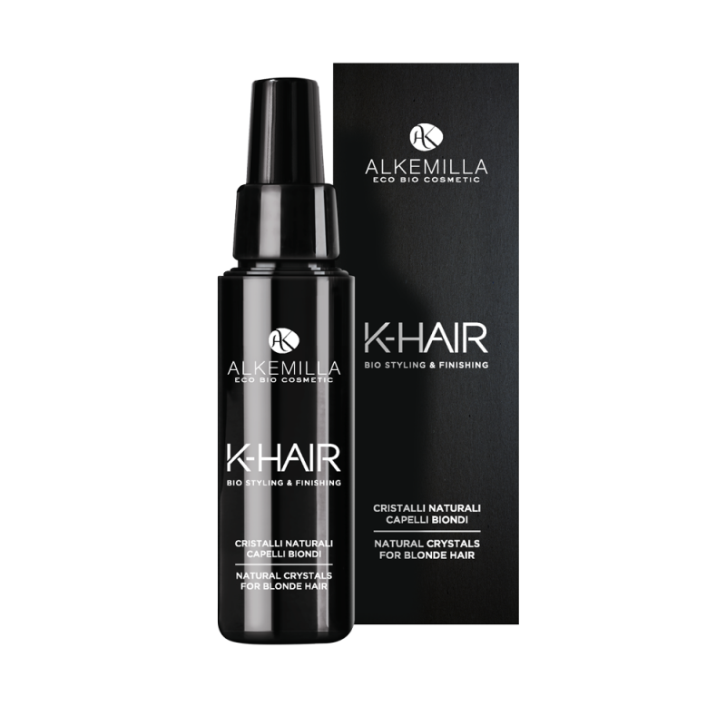 Jabón de Alepo original - Laurel 10% - Sapone di un Tempo