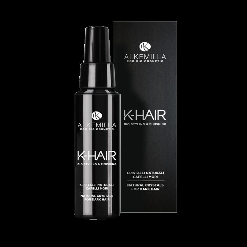Jabón de Alepo con aceite de Comino negro
