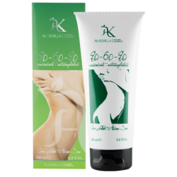 Detergente suelos y superficies duras - 500 ml - Folia