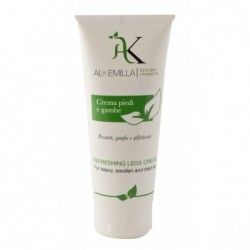 Contorno de ojos antiedad roll-on Biorescue - Montalto