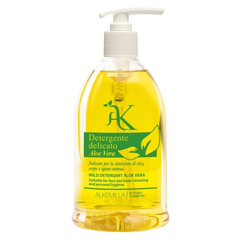 Crema regeneradora antiedad Biorescue - Montalto