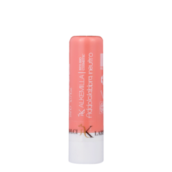 Champú ecológico seboequilibrante - Tricotherapy - Montalto