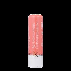 Tratamiento estimulante - Tricotherapy - Montalto
