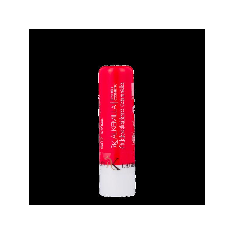 Tratamiento capilar ecológico seboequilibrante - Tricotherapy - Montalto