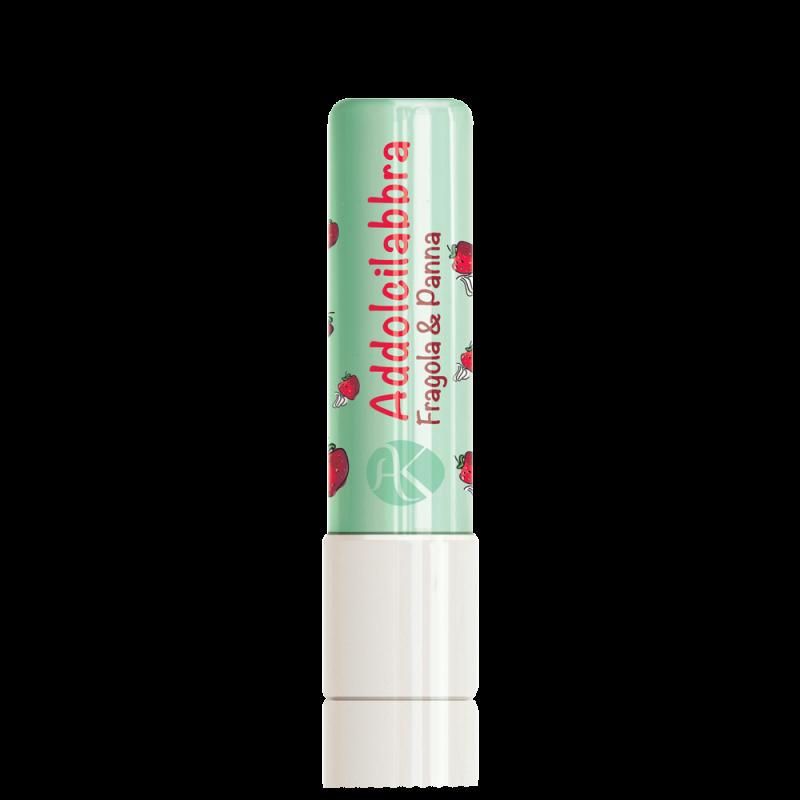 Brillo de labios ecológico 50 Sparkle - Baciamibio Montalto