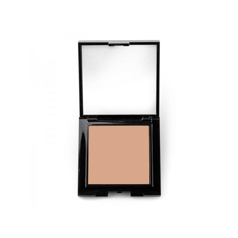 Lápiz de ojos ecológico Azul Lirio 534 Blowing - Baciamibio Montalto