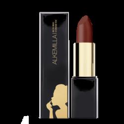K-Hair champú ecológico cabello Brillante - Alkemilla