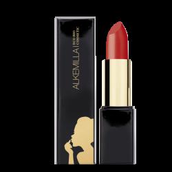 K-Hair Champú ecológico cabello Rizado - Alkemilla