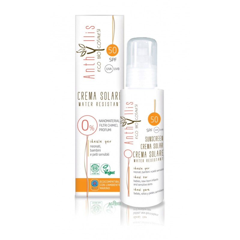K-Hair laca spray ecológica - Alkemilla