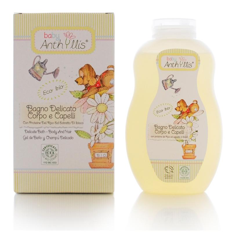 K-Hair Mascarilla ácida ecológica para cabello opaco, teñido y descamado - Alkemilla
