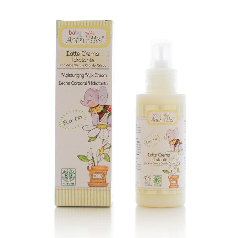 K-Hair Exfoliante ecológico para el cuero cabelludo - Alkemilla