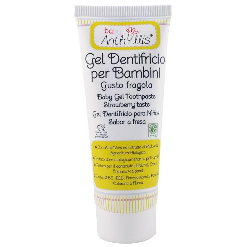 K-Hair Termoprotector ecológico, plancha y secador - Alkemilla