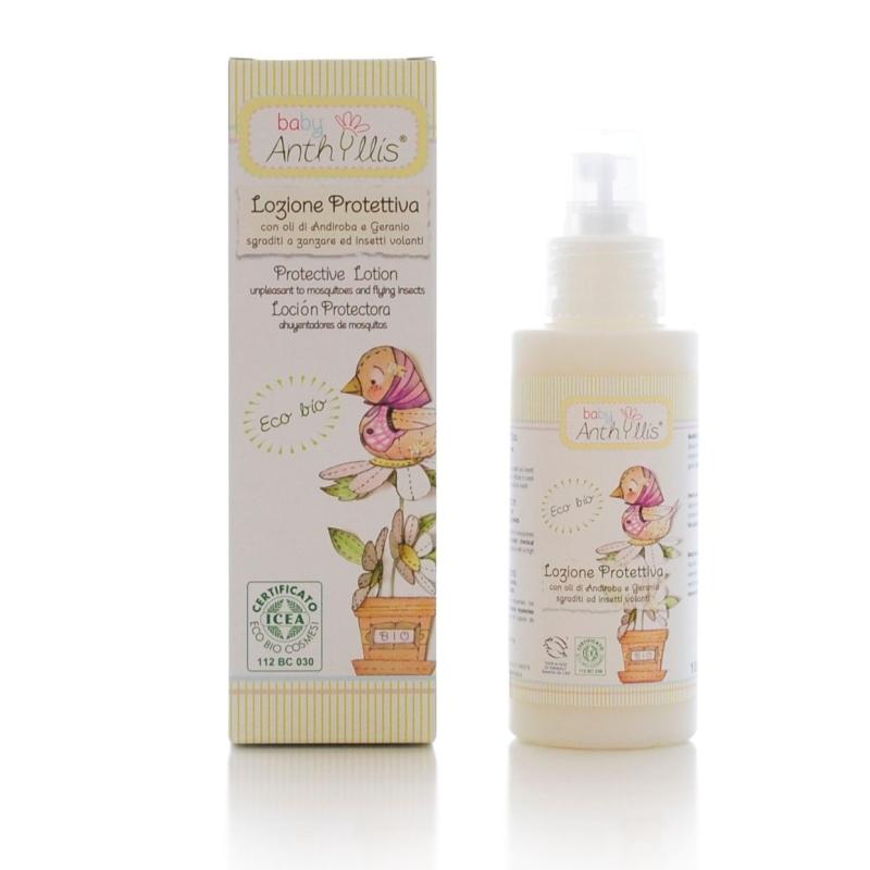K-Hair Cristales naturales cabello Castaño - Alkemilla