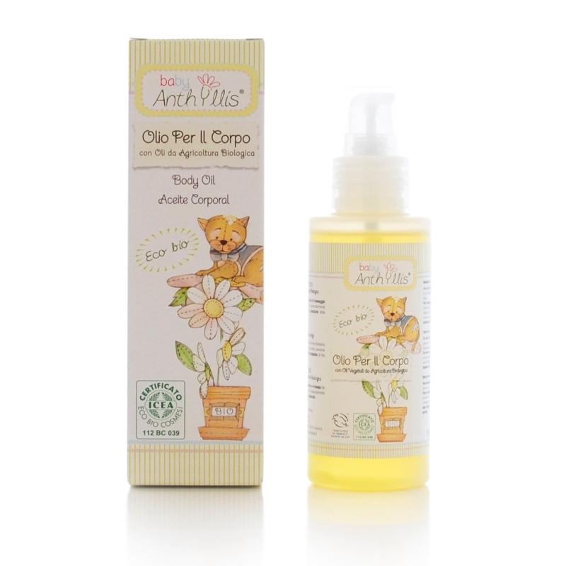 K-Hair Cristales naturales cabello Oscuro - Alkemilla