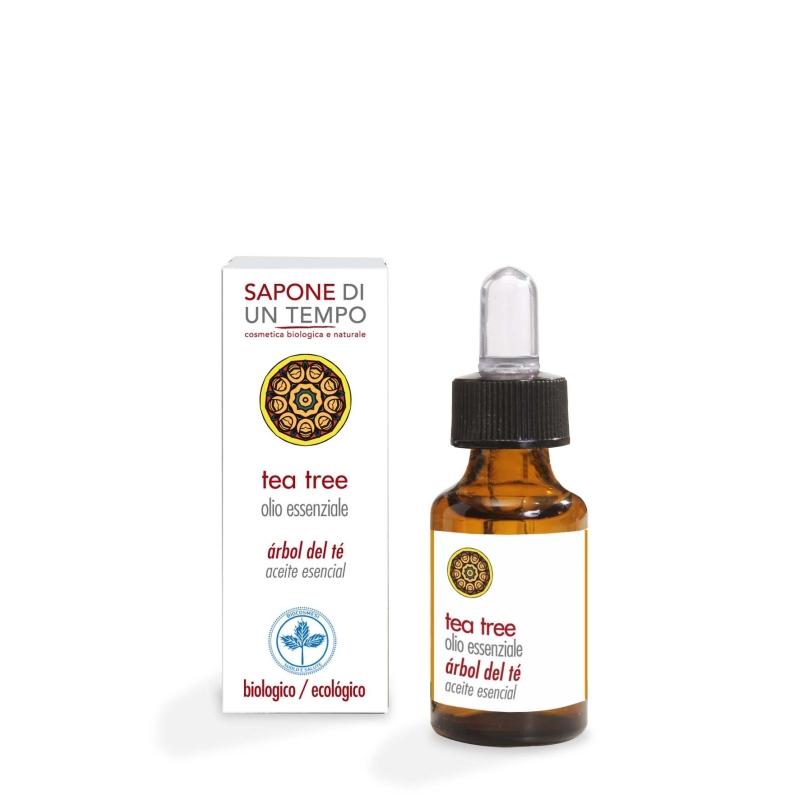 Gel de ducha ecológico delicado de Aloe vera y Caléndula- Alkemilla