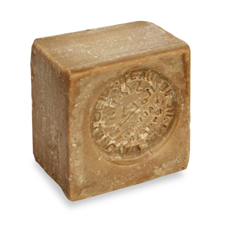 Champú ecológico para cabello seco - Naranja y Limón - Alkemilla