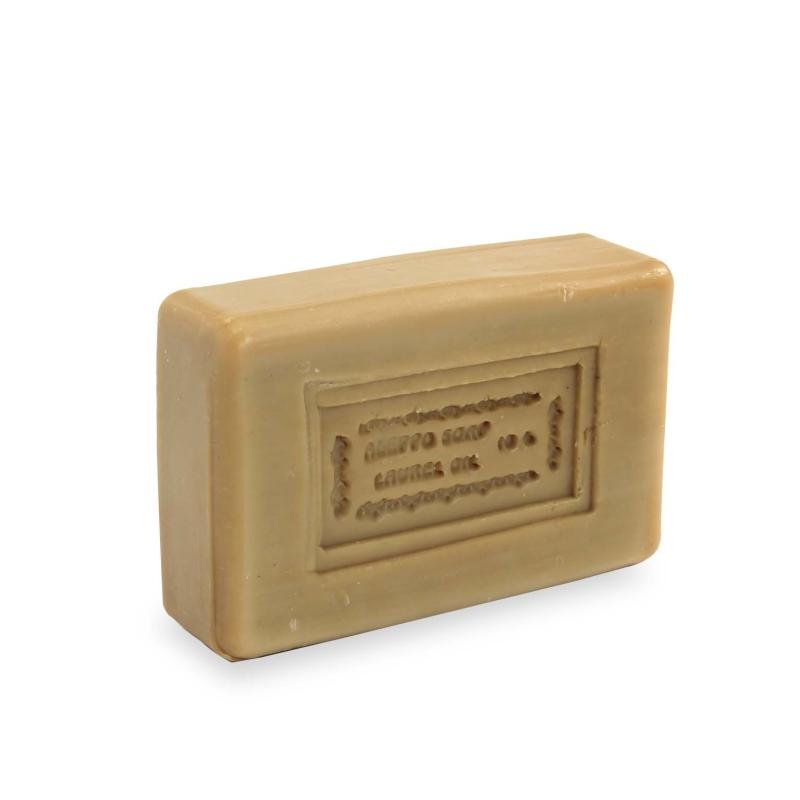 Champú ecológico para cabello graso - Lavanda y Eucalipto - Alkemilla