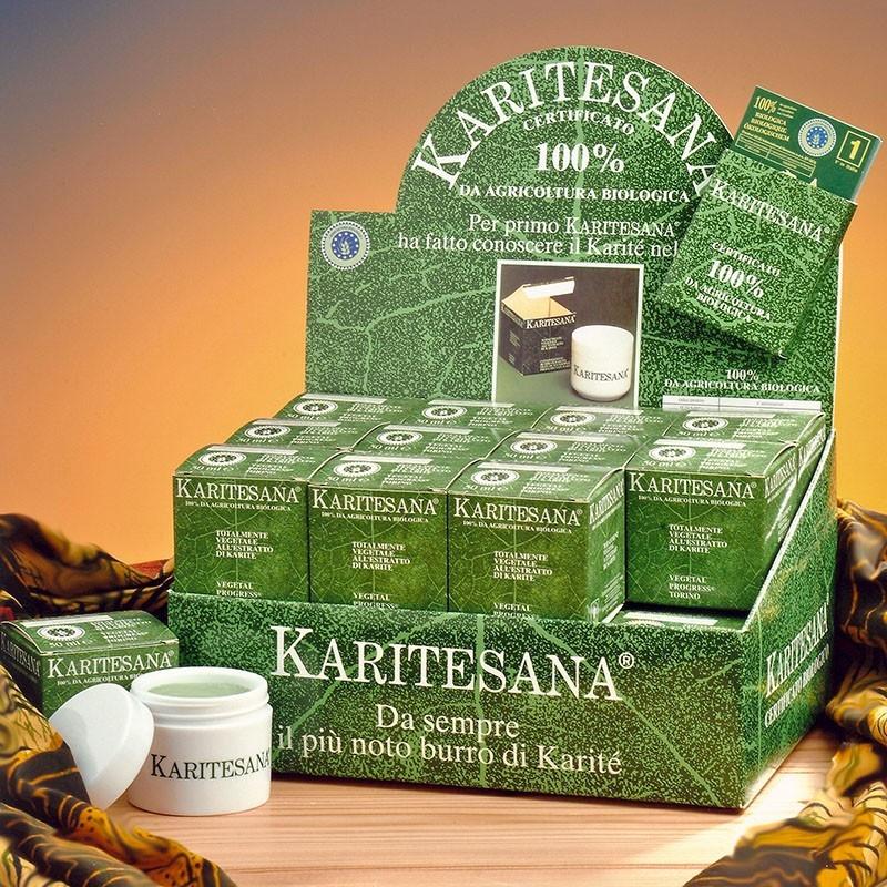 Maquillaje compacto ecológico Velvet – 03 tono medio oscuro - Alkemilla
