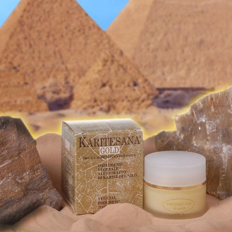 Polvo de tocador ecológico Velvet - color 01, piel clara y rosada - Alkemilla
