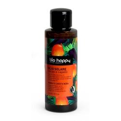 Spray limpia cristales ecológico - Ekos