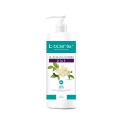 Crema hidratante piel mixta - activos Antiedad - Laiol