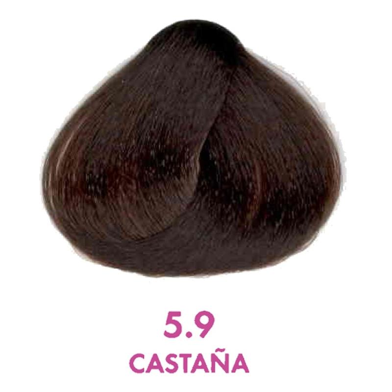 Contorno de ojos y labios - activos lifting reparador - Laiol