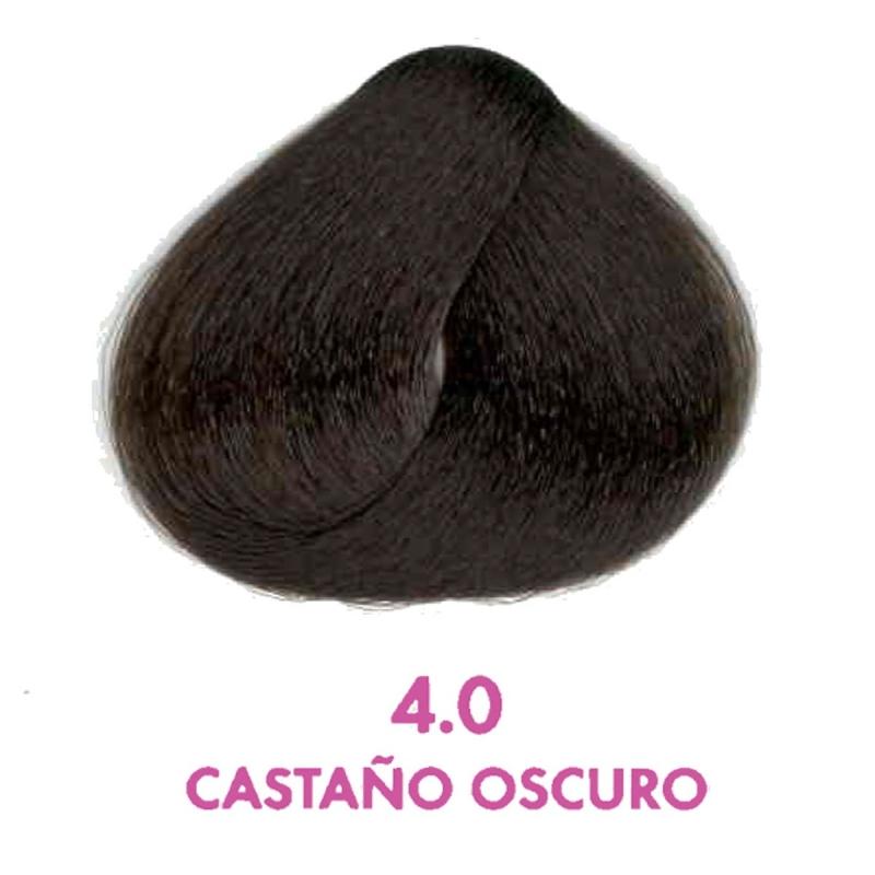 Crema antiedad para Hombre - Laiol