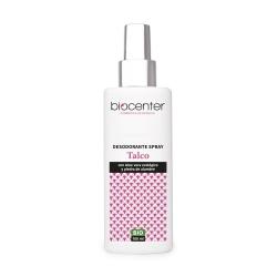 K-Hair Champú ecológico anti amarillo - Alkemilla