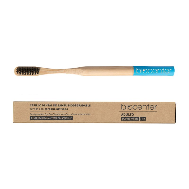 Crema facial de Aloe vera - Hello Green