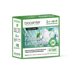 Aceite solar ecológico cuerpo y cabello - Agua de Coco y Aloe - Bio Happy