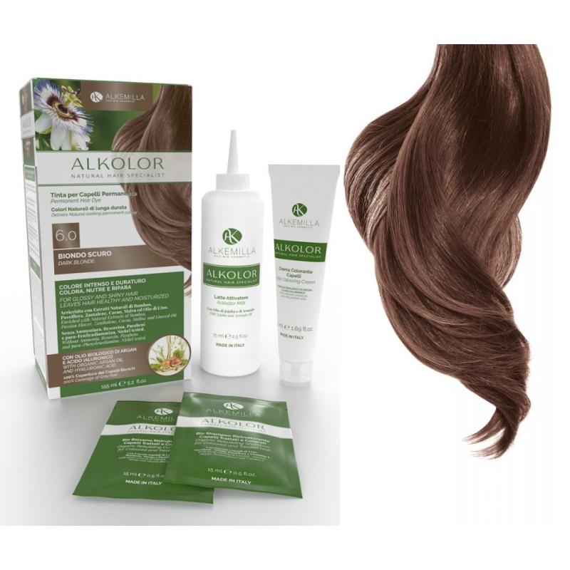 Agua micelar - 0% perfume, 0% plástico - Baby Anthyllis cero