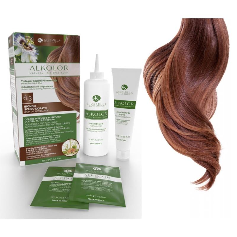 Crema hidratante - 0% perfume, 0% plástico - Baby Anthyllis cero