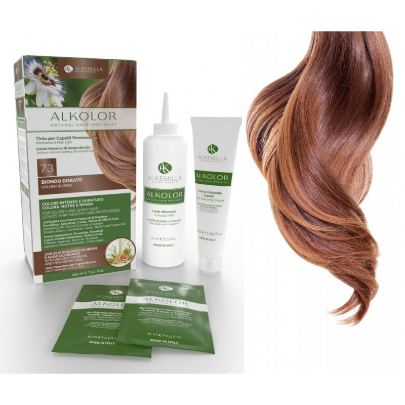 Eco dosificador para envase de vidrio de 200 ml - Baby Anthyllis cero