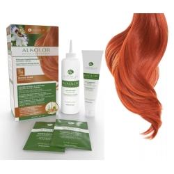 Desodorante en crema sin perfume - Prebiotic Collection - Pierpaoli