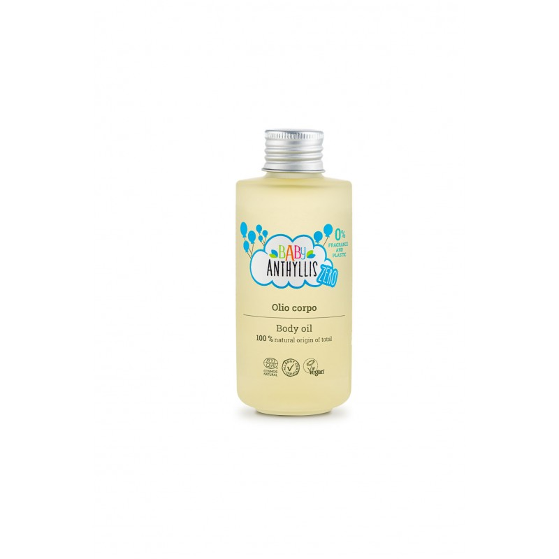 Gel de ducha SPA 200 ml - Laiol
