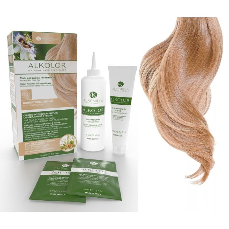 Crema corporal hidratante - piel sensible - Laiol