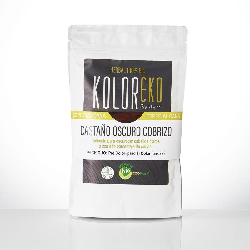 Detergente ecológico Antical - en plástico reciclado - Biocenter