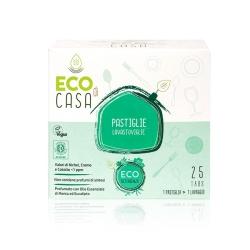 Bálsamo de hierbas Classic White 18 ml - Ha-Tha