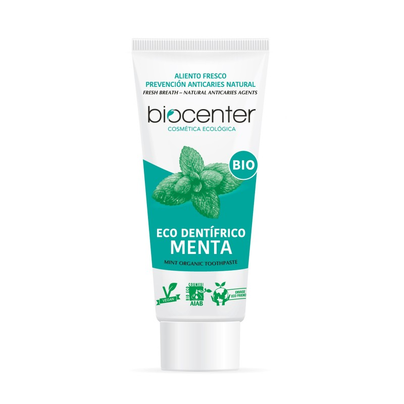 Bálsamo de hierbas Classic Red 18 ml - Ha-Tha