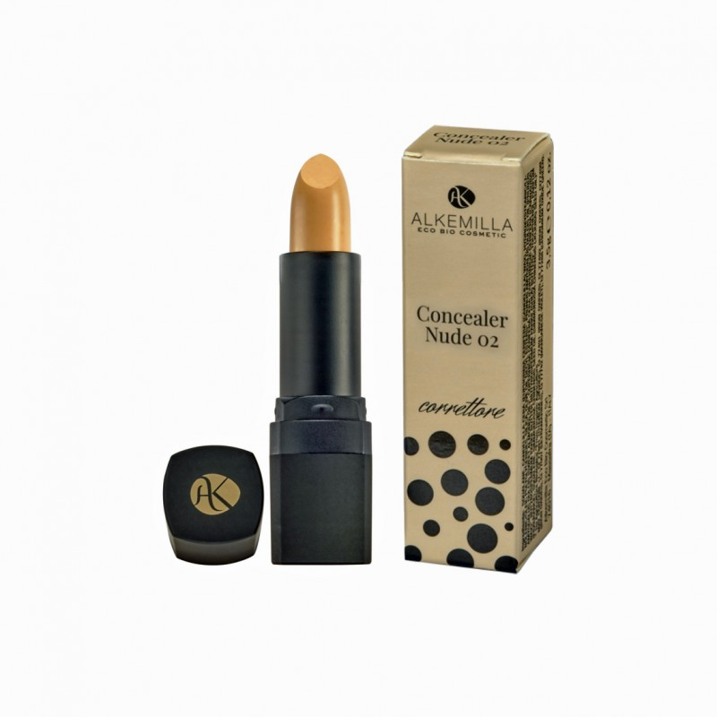 Bálsamo de hierbas Move 18 ml - Ha-Tha