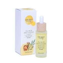 Desodorante ecológico Spray - Brisa Oceánica - Biocenter
