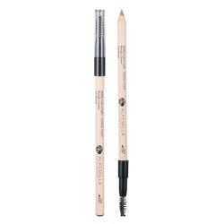 Desodorante ecológico Roll-On - Fresco Bosque - Eco Friendly - Biocenter