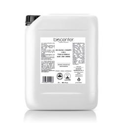 Desodorante ecológico Roll-On - Aloe - Eco Friendly - Biocenter