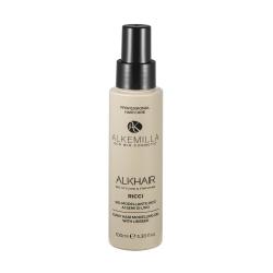 Gel de baño y ducha ecológico Energizante - 500 ml - línea Top Eco Friendly - Biocenter