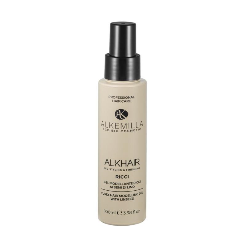 Biocenter Top - Gel de baño y ducha ecológico Energizante - Envase Ecofriendly 500 ml