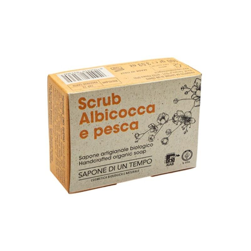 Biocenter Top - Gel Íntimo ecológico Calmante y Refrescante - Envase Ecofriendly 500 ml