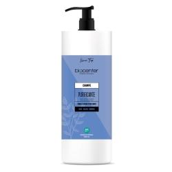 Detergente ecológico para Suelos y baldosas - en plástico reciclado - Biocenter