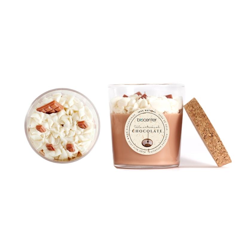 Cepillo de dientes de Bambú para Niños - Color Verde - Biocenter
