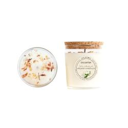 Cepillo de dientes de Bambú para Niños - Color Azul - Biocenter